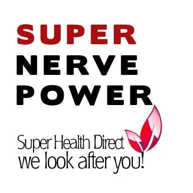 //supernervepower.com/wp-content/uploads/2018/11/super-nerve-power-logo-3-385x384-Tr-PNG.png