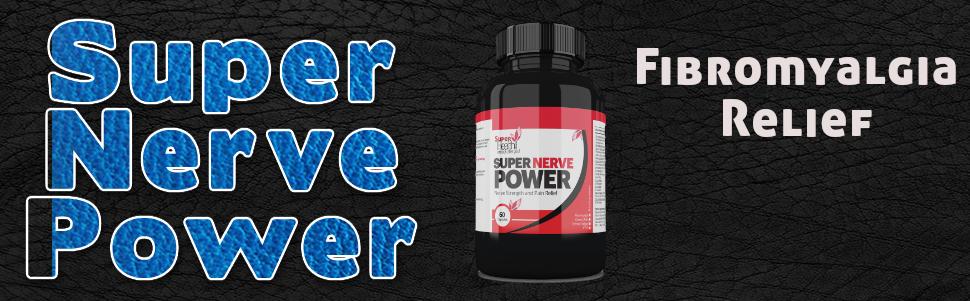 https://supernervepower.com/wp-content/uploads/2018/12/super-nerve-87-970x-301-tr-PNG-970x301.png